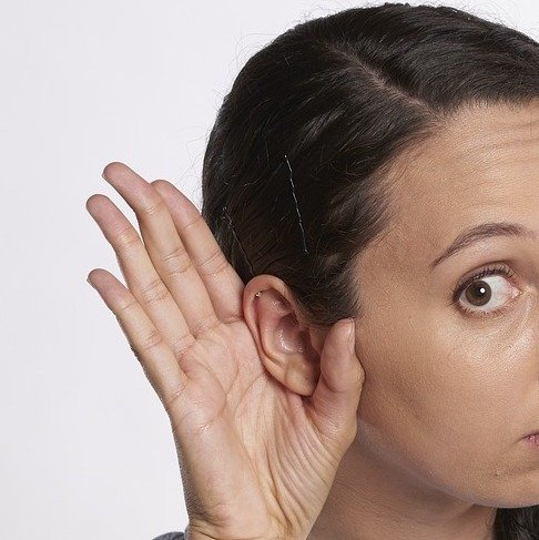 hearing loss resources