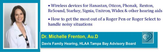 wireless-accessories-for-hearing-aids