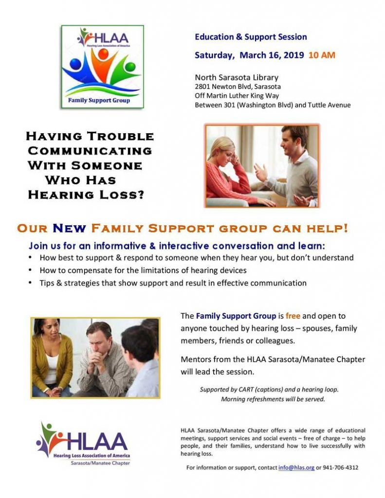 Having-Trouble-Communicating-with-a-Loved-One-With-Hearing-Loss-MA